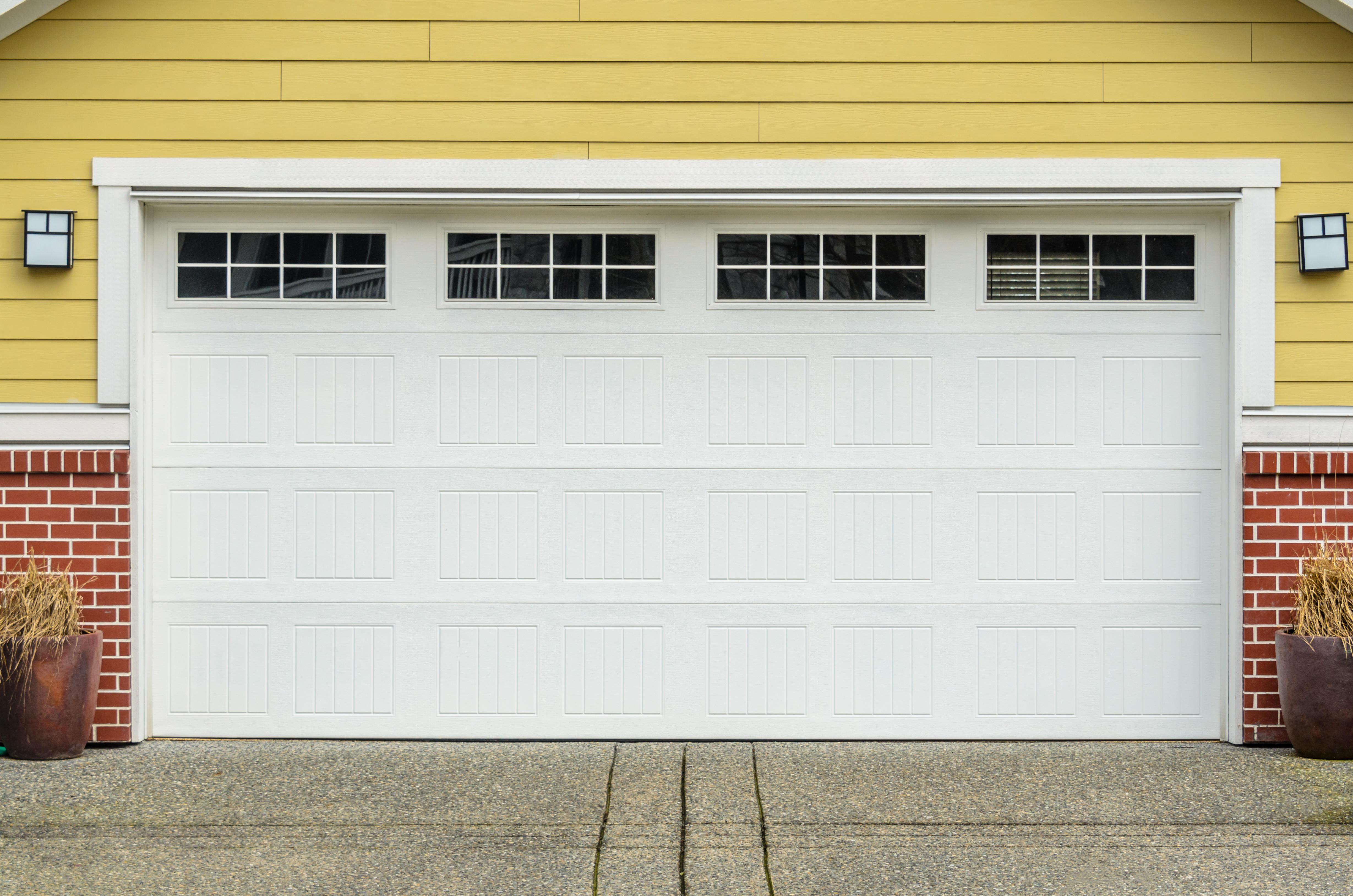 J&S Overhead Garage Door Service in Hampton, VA, photo #63