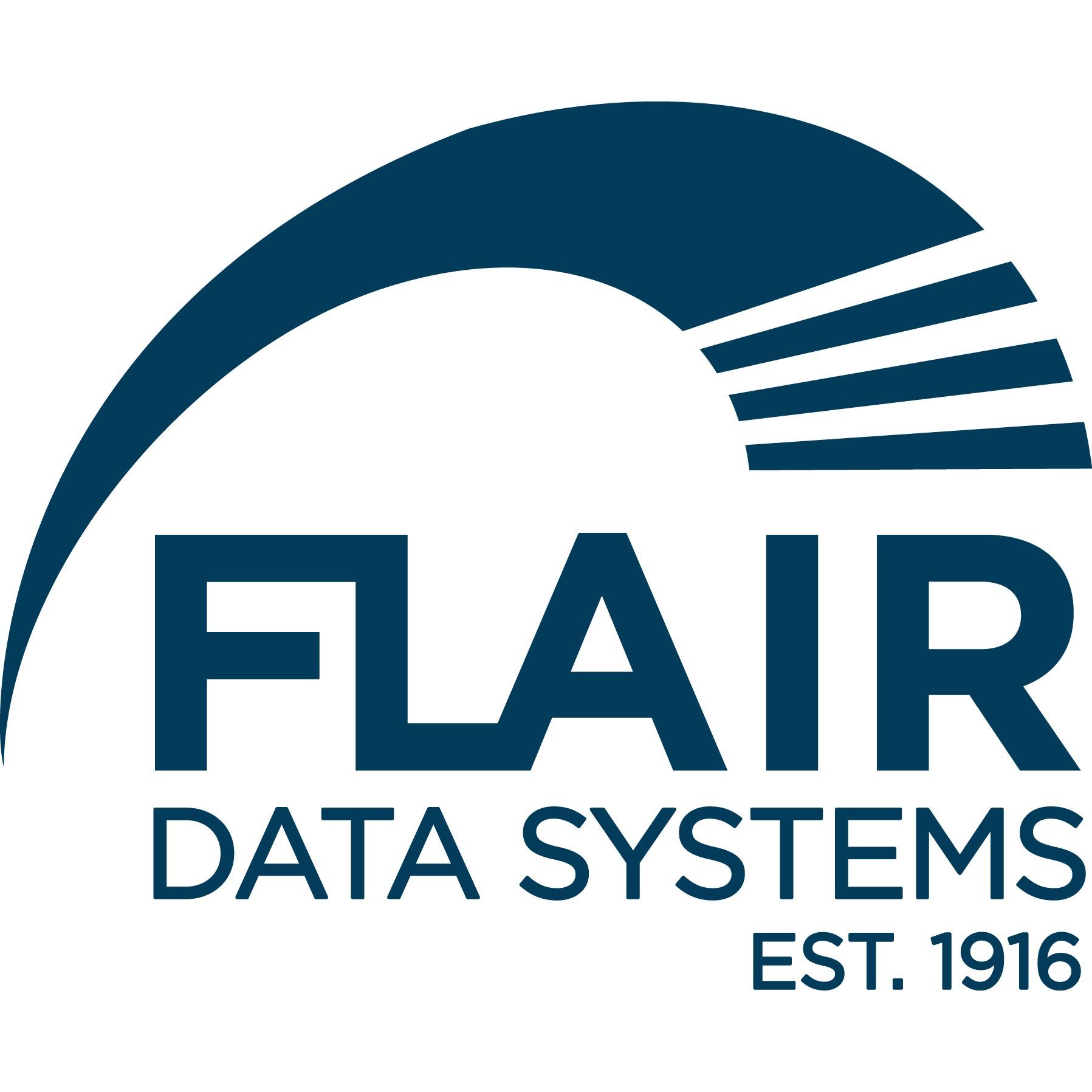Flair Data Systems