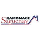 Ramonage Saguenay Inc à La Baie