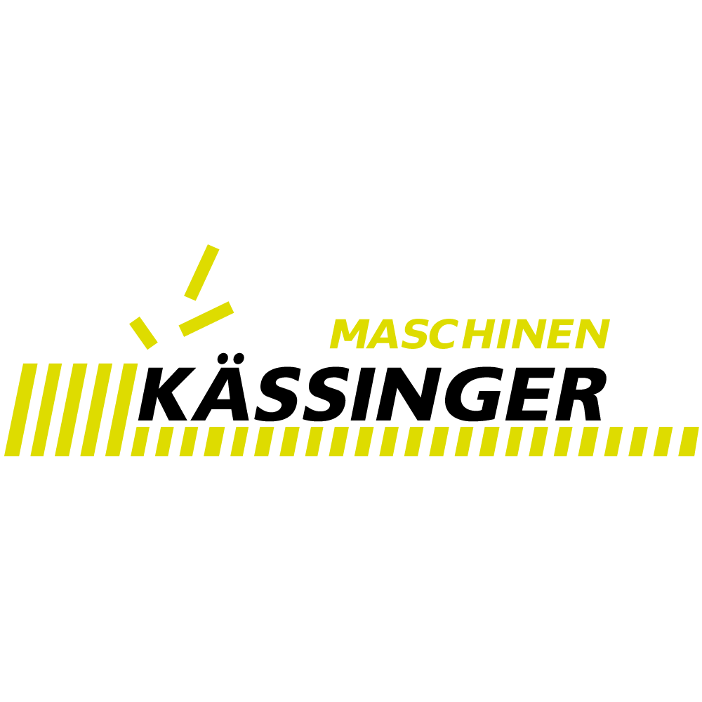 Maschinen Kässinger Inh. Magdalena Kässinger