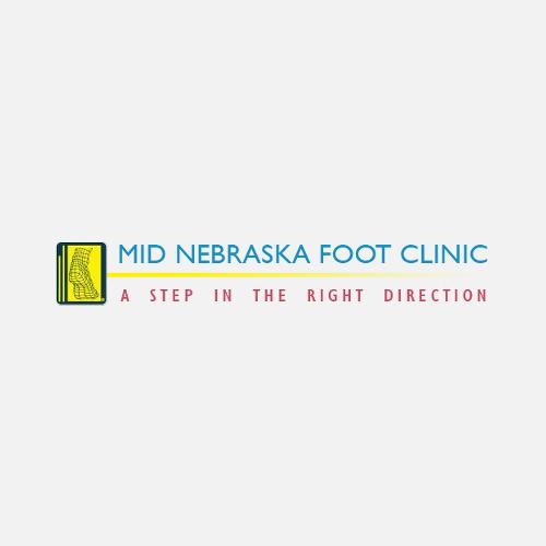 Mid Nebraska Foot Clinic - Grand Island, NE - Podiatry