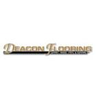 Deacon Flooring