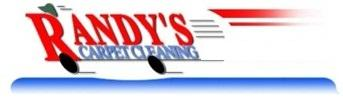 Randy's Carpet Cleaning - Solon Springs, WI - Carpet & Upholstery Cleaning