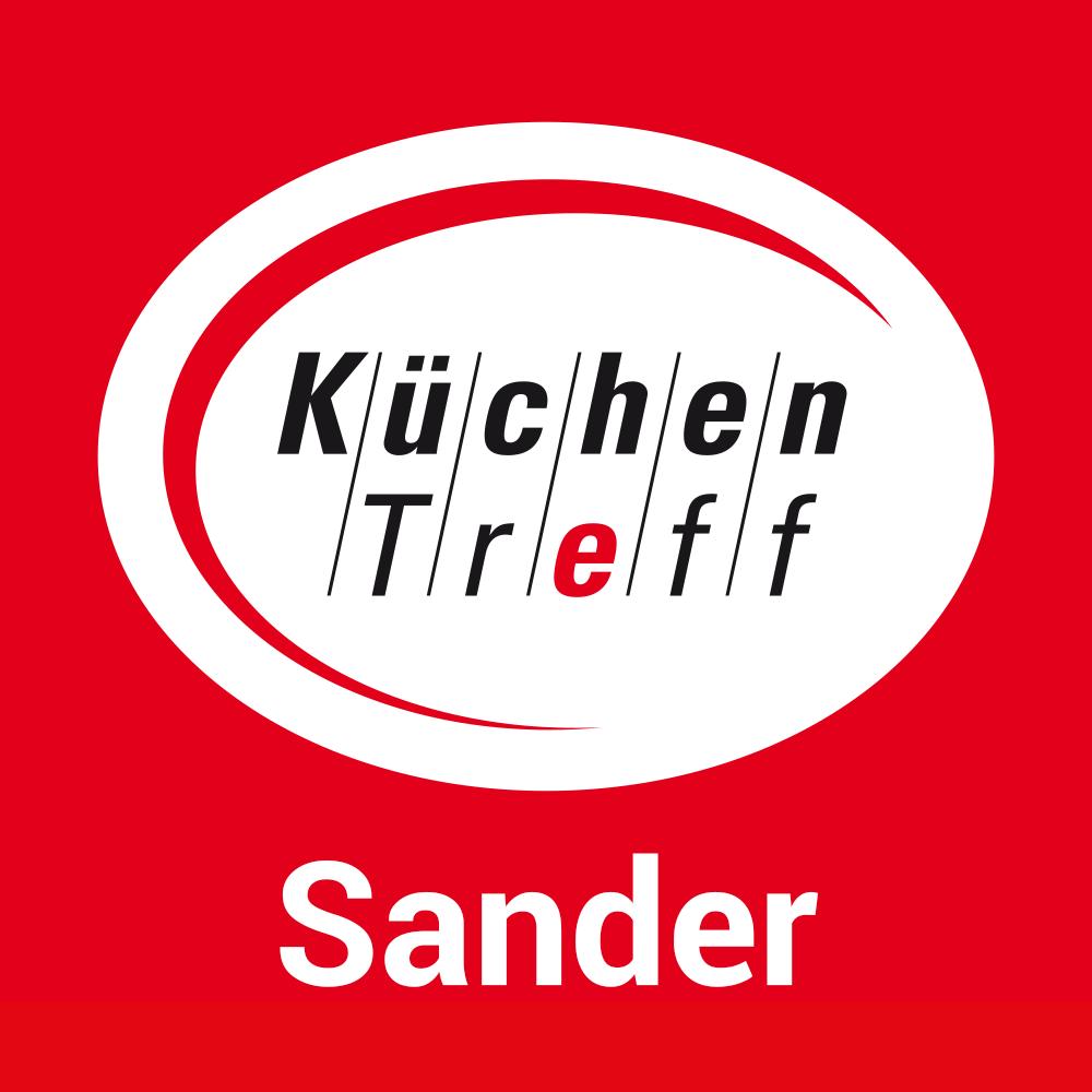 KüchenTreff Sander