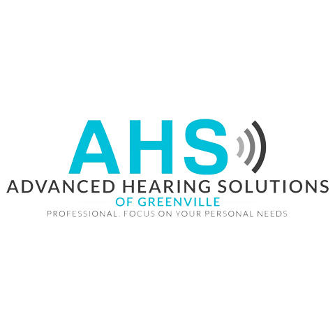 Advanced Hearing Solutions of Greenville - Greenville, SC 29615 - (864)252-4889 | ShowMeLocal.com