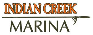 Indian Creek Marina