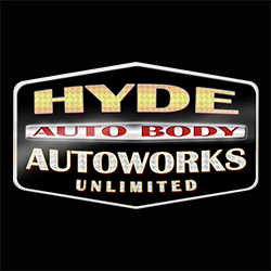 Hyde Autoworks Unlimited - Stafford Springs, CT 06076 - (860)684-5300 | ShowMeLocal.com