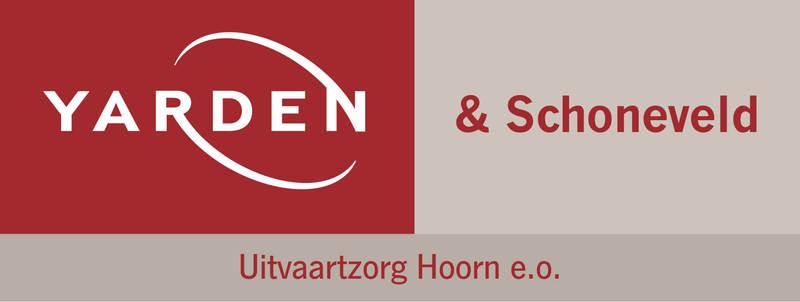 Yarden & Schoneveld Uitvaartzorg