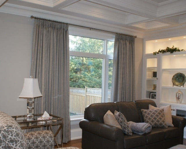 Auropol Creative Window Decor