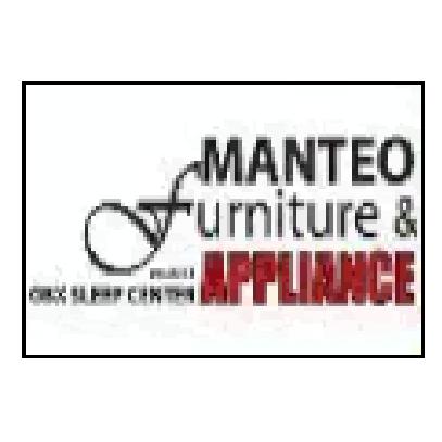 Manteo Furniture & Appliance - Manteo, NC - Furniture Stores
