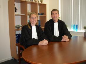 Rubens Advocatuur