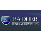 Badder Funeral Home