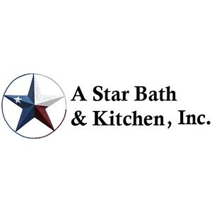 A Star Bath And Kitchen Inc