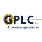 GPLC Arpenteurs-Géomètres Inc