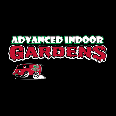 Advanced Indoor Gardens - Gladstone, OR 97027 - (503)305-6341 | ShowMeLocal.com