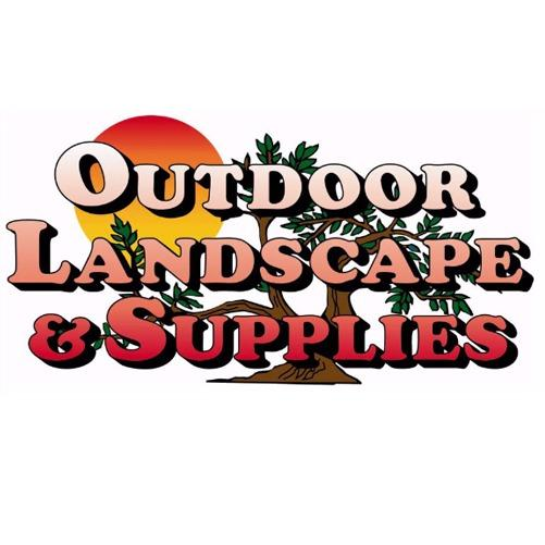 Outdoor Landscape and Supplies