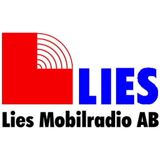 Lies Mobilradio AB, R