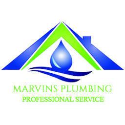 Marvins Plumbing