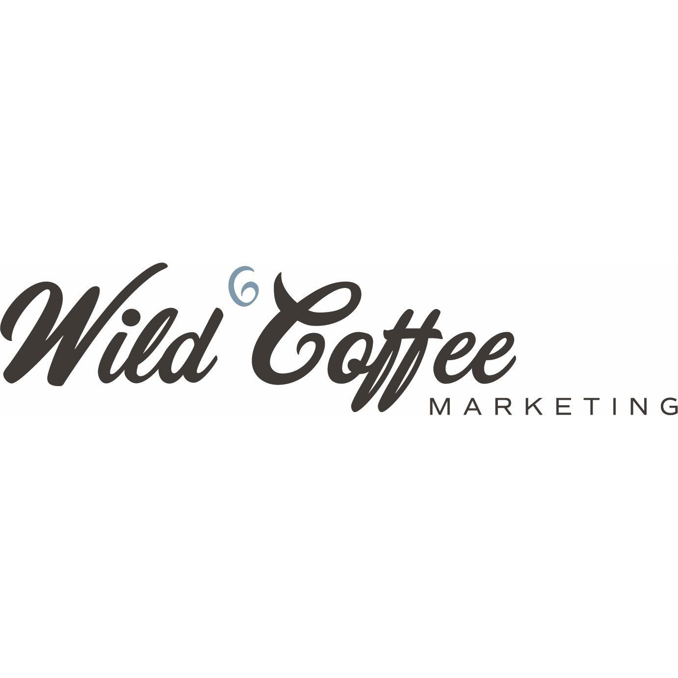 Wild Coffee Marketing