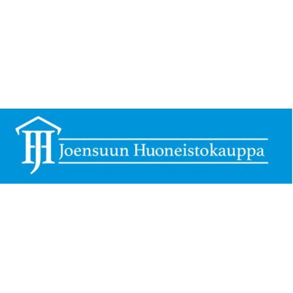 Joensuun Huoneistokauppa Oy