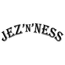 Jez 'N' Ness - Southampton, Hampshire SO14 3DJ - 02380 639058 | ShowMeLocal.com
