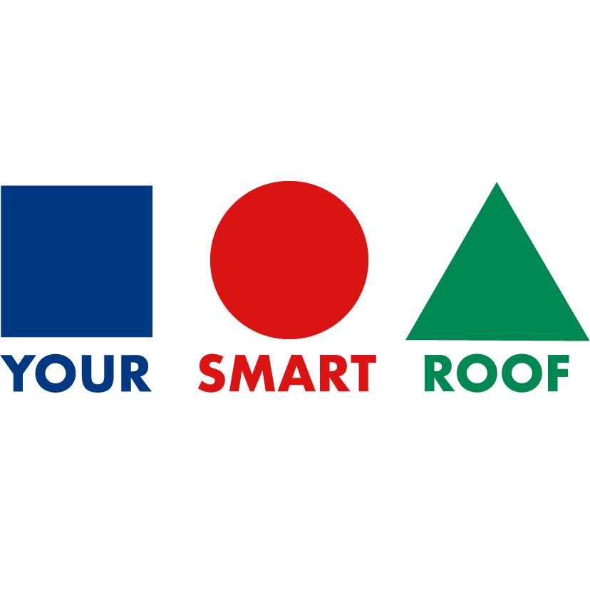 YOUR SMART ROOF LLC