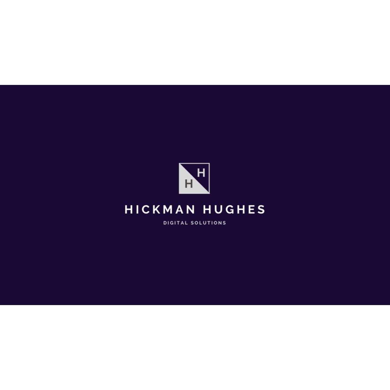 Hickman Hughes Ltd - Dudley, West Midlands DY2 0NN - 01214 011893 | ShowMeLocal.com