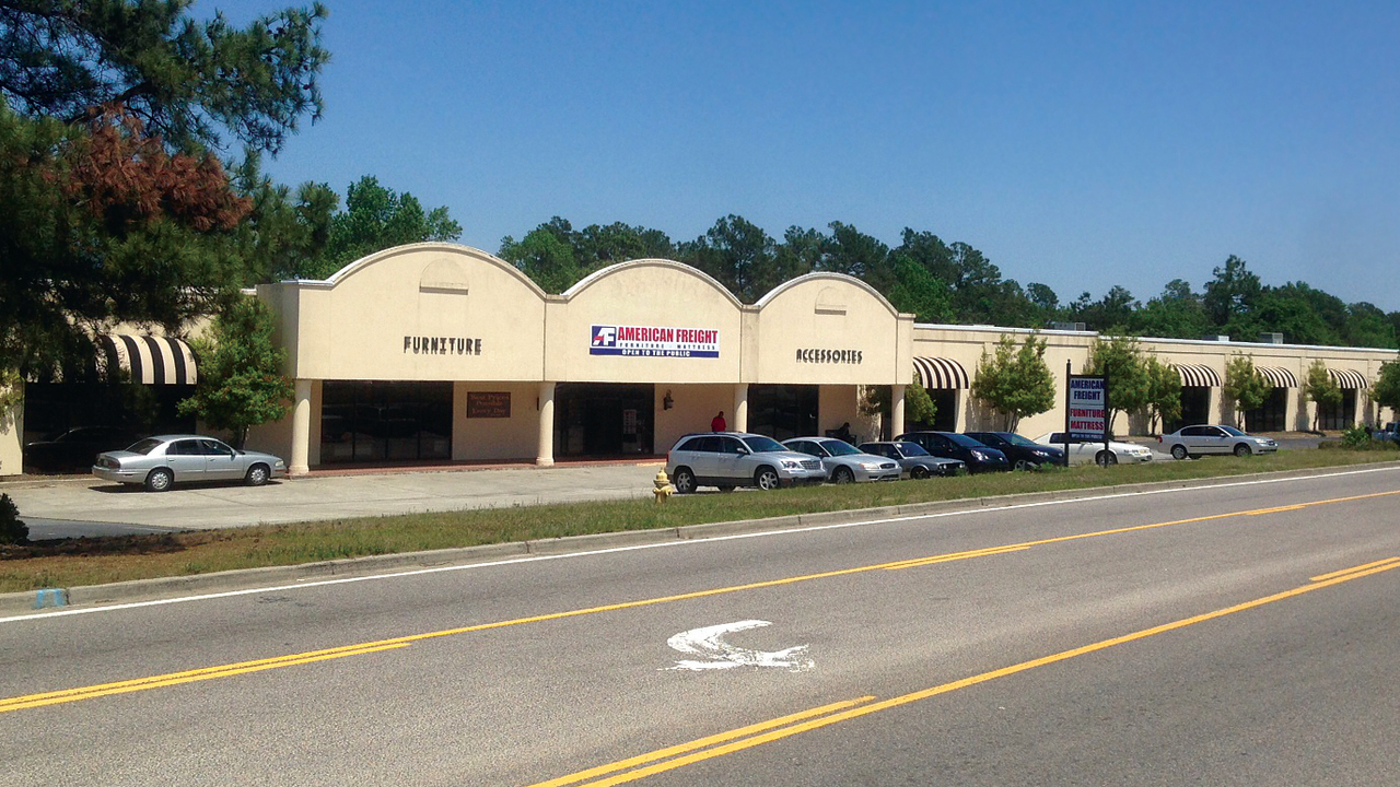 American Freight Furniture And Mattress In Augusta Ga