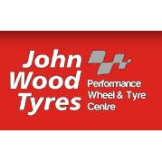 John Wood Tyres (Leominster) Ltd - Leominster, Herefordshire HR6 0QF - 01568 614582 | ShowMeLocal.com