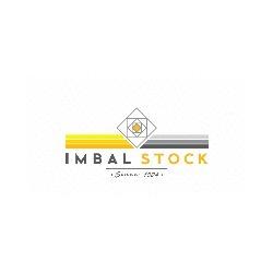 Imbal Stock