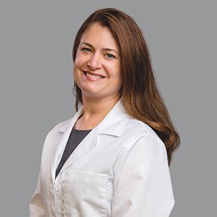 Angela Cade MD