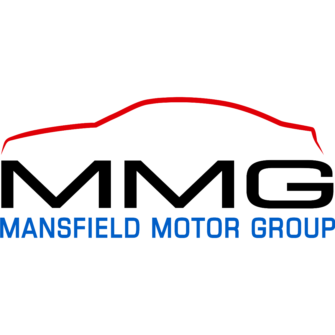 Mansfeild Ohio Car Dealers