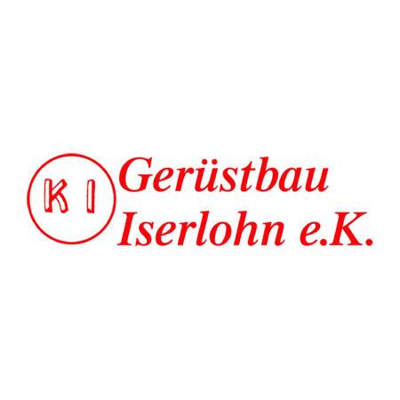 Bild zu Gerüstbau Iserlohn e. K. in Velbert
