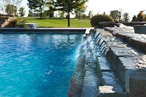 Sunset Pools & Spas image 3