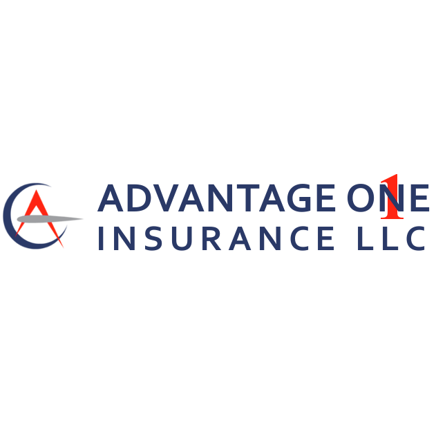 Advantage One Insurance Llc In Conway Sc 29526