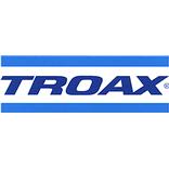 Bild zu Troax GmbH in Niedernhausen im Taunus