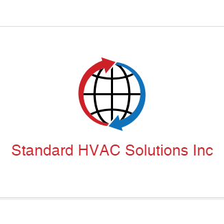 Standard HVAC Solutions Inc - Staten Island, NY 10306 - (347)208-9208 | ShowMeLocal.com