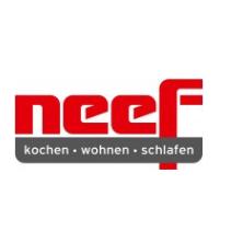 Möbelhaus Neef