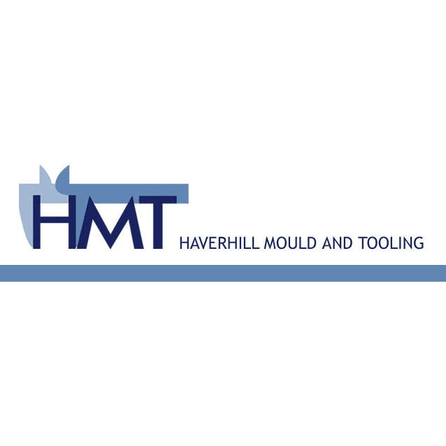 Haverhill Mould & Tooling