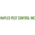 Naples Pest Control
