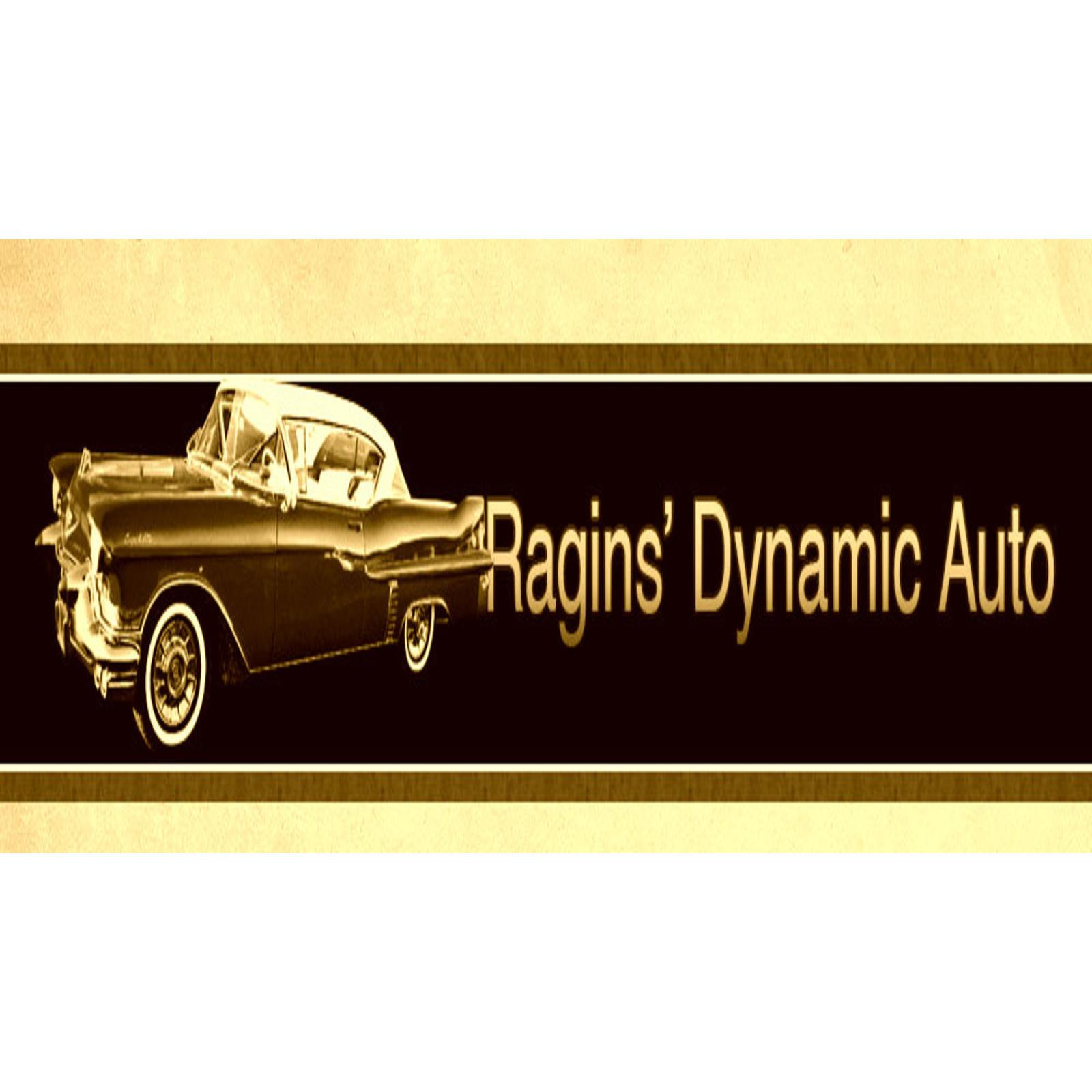 Dynamic auto painter coupon code