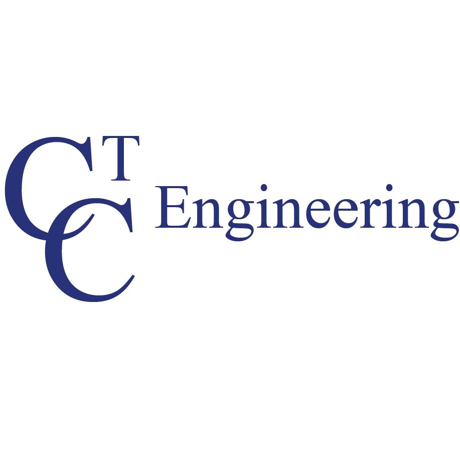 CTC Engineering