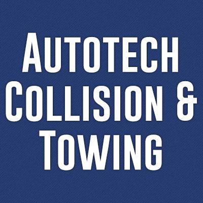 Autotech Collision & Towing