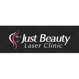 Just Beauty Laser Clinic Ltd - Coventry, West Midlands CV6 5HR - 02476 666744 | ShowMeLocal.com