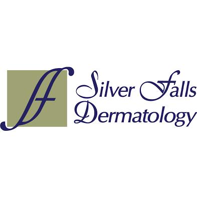 Dermatologist in OR Salem 97302 Silver Falls Dermatology 1430 Commercial St SE  (503)362-8385