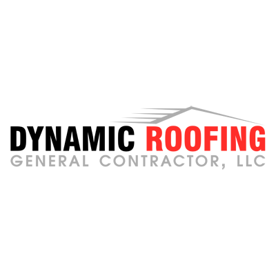 Dynamic Roofing General Contractor LLC - Plano, TX - Roofing Contractors
