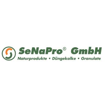 Bild zu SeNaPro GmbH in Pommelsbrunn