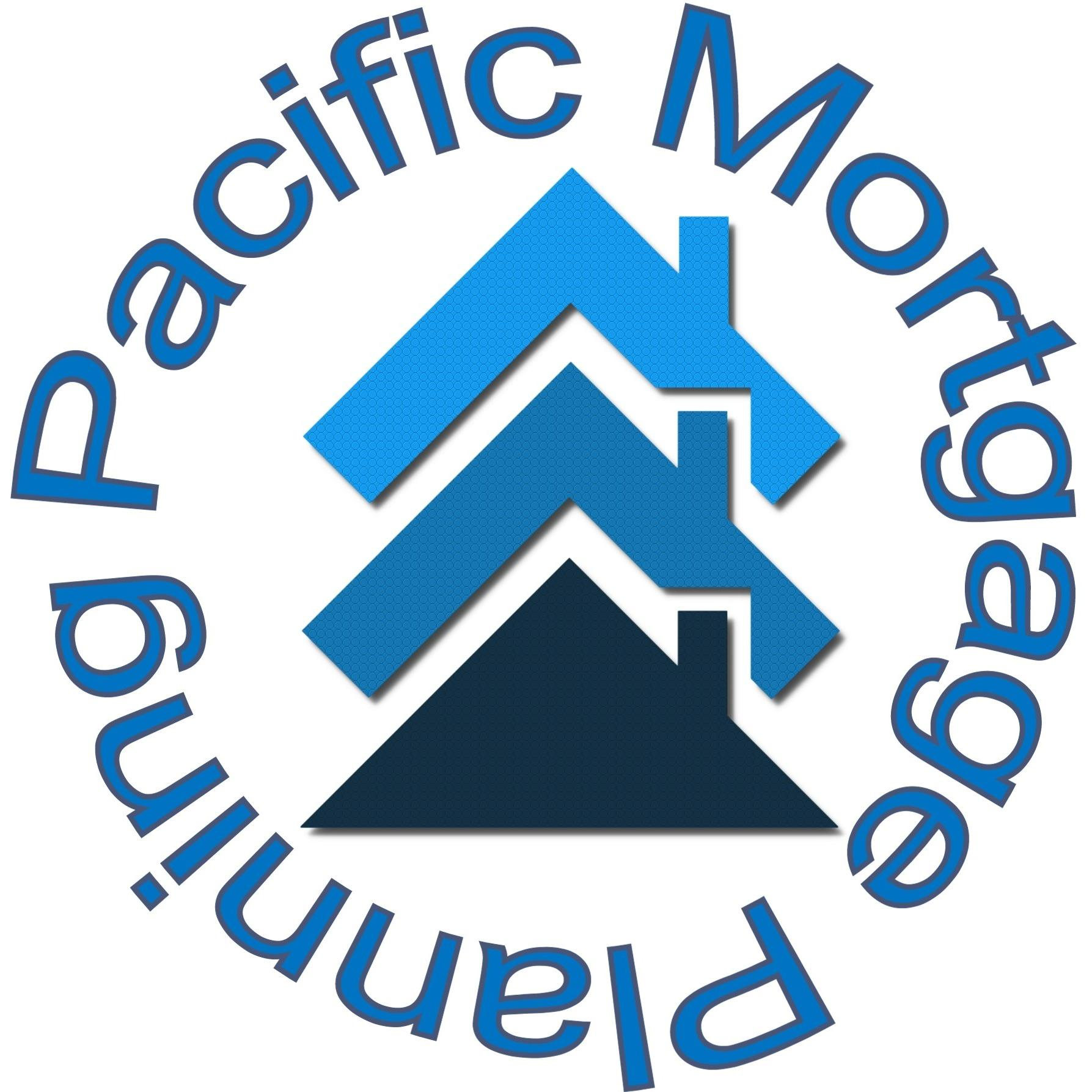 Pacific Mortgage Planning
