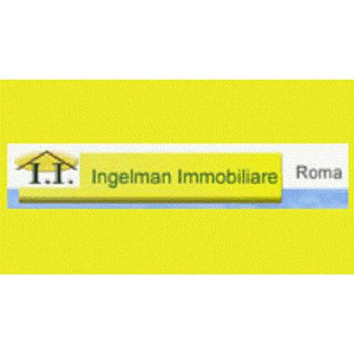 Ingelman immobiliare immobiliari agenzie roma - Agenzie immobiliari guidonia ...