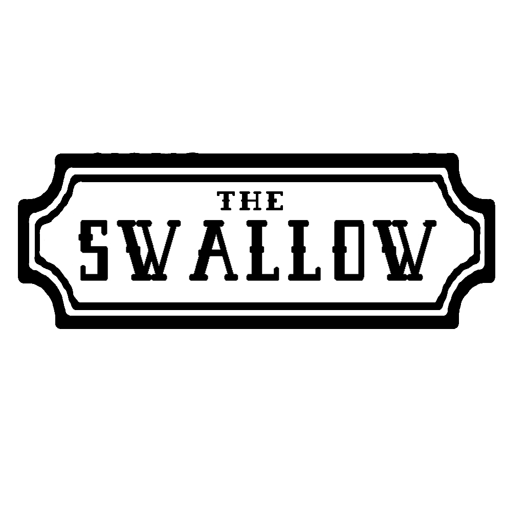 The Swallow Bar